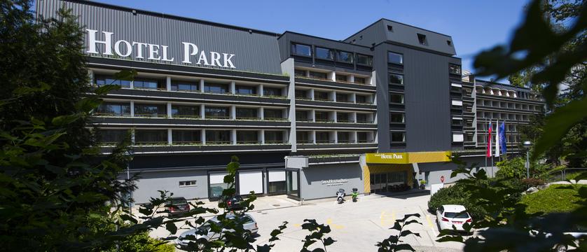 Hotel Park_05_Foto BD_08 15.jpg